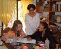 Syllabi and Policies — Spanish Basic Language Program  |Cancun Mexico Language