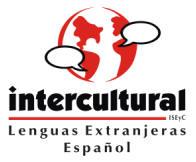 Language school Don Quijote Mendoza (Don Quijote Mendoza) (Mendoza,  Argentina) - apply, prices, reviews | Smapse